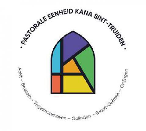 Pastorale eenheid Kana Sint-Truiden