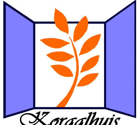 Logo Koraalhuis