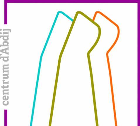 logo vica. onderwijs bisdom Brugge