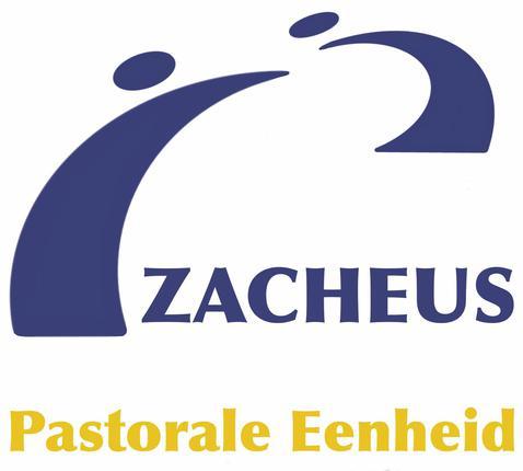 Pastorale Eenheid Zacheüs
