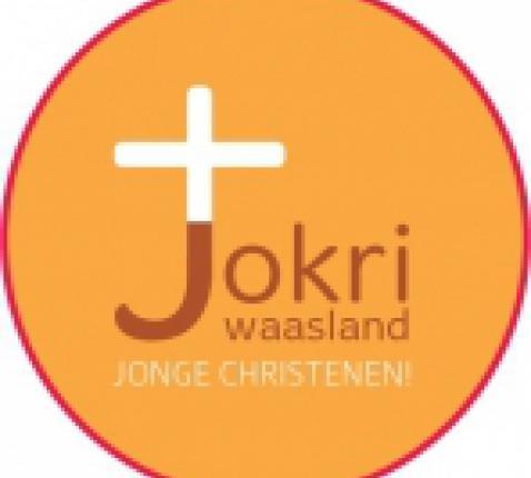 Welkom bij Jokri Waasland