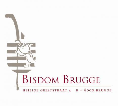 logo bisdom Brugge