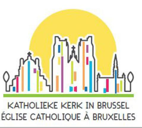 Logo pastoraal centrum