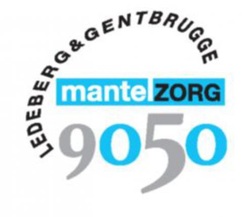 verteltheater, Ledeberg