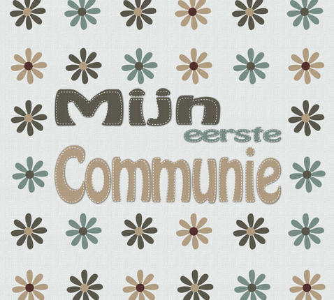 eerste-communie
