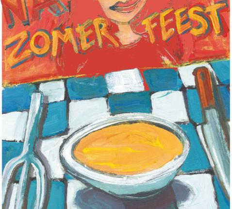 Nazomerfeest