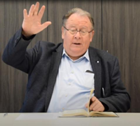 E.H. Jaak Janssen