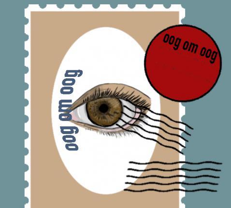 Bijbel van A tot Z: Oog om oog, tand om tand. De oorspronkelijke bijbelse betekenis van dat gezegde is totaal verdraaid. © Tynke Van Schaik