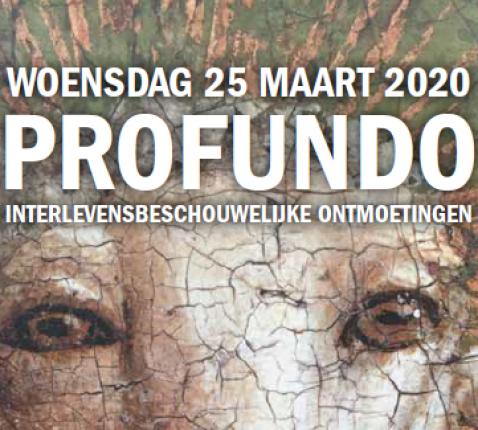 Een interlevensbeschouwelijke blik op Van Eycks Lam Gods © © www.lukasweb.be – Art in Flanders, Hugo Maertens, Dominique Provost en KIK-IRPA