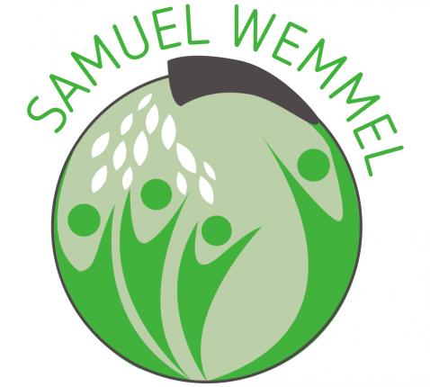 Logo PZWemmel