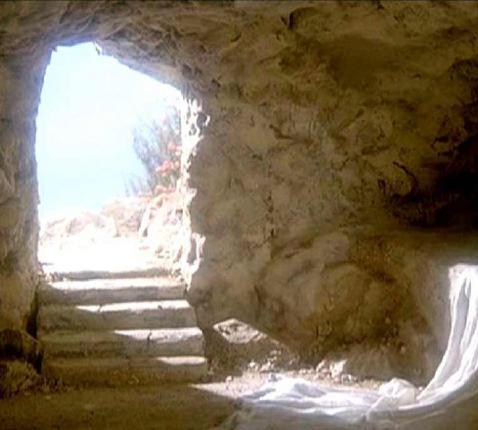 Graf Jezus © risveglioduemila.it