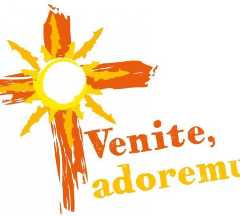 Venite Adoremus Aanbiddingsfestival