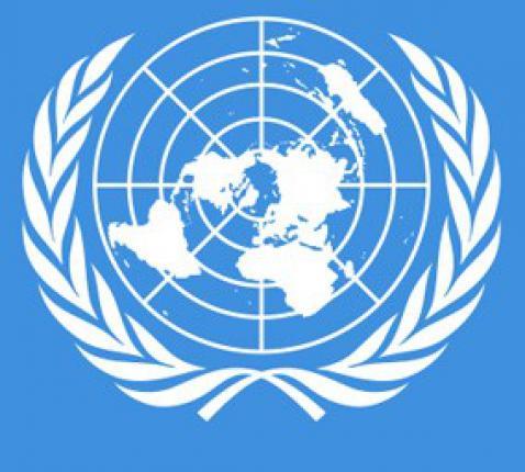VN focust op