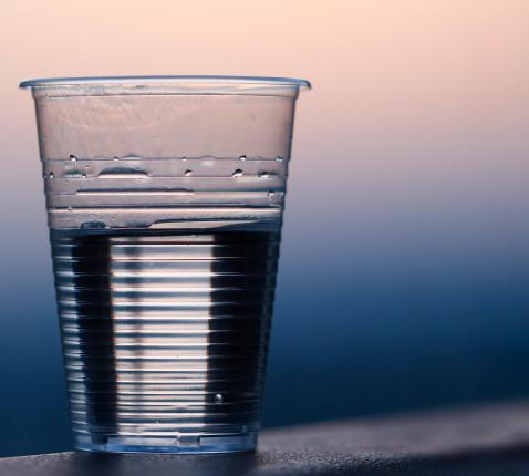Zorgpastores genezen niet, maar helen vaak wel. Ze tappen water bij een voor velen onbekend geworden bron. © CC Pexels
