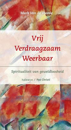 spiritualiteit van geweldloosheid