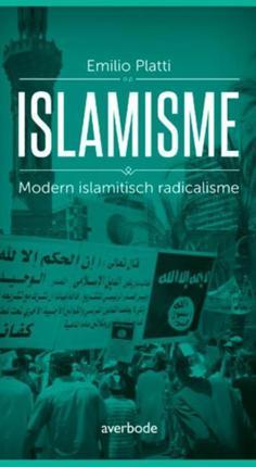 modern islamitish radicalisme