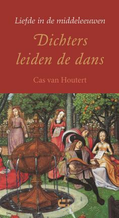 Liefde in de middeleeuwen