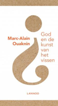 Marc-Alain Quaknin