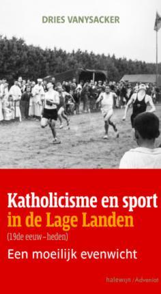 sport © Halewijn