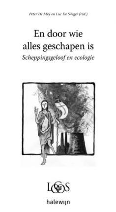 Scheppingsgeloof en ecologie