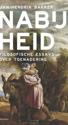 Filosofische essays over toenadering