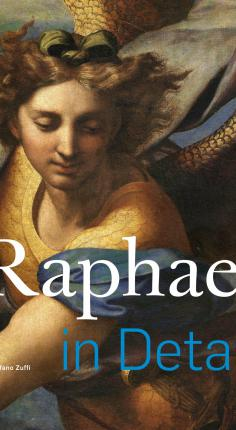 Raphael een artistieke komeet