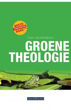 Overzicht en analyse van de hedendaagse eco-theologie