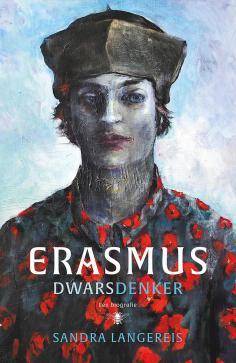 erasmus © De Bezige Bij