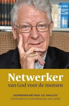 Netwerker - van god tot de mensen