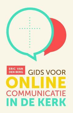 Eric van den Berg