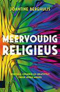 Spirituele openheid en creativiteit onder Nederlanders