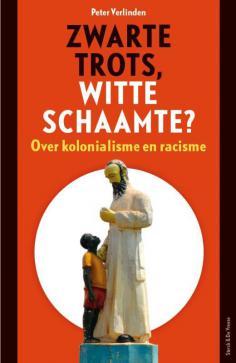 Over kolonialisatie en racisme