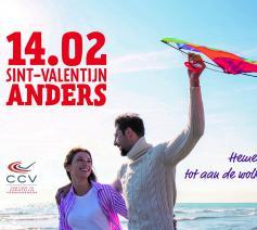 14.02 Sint-Valentijn Anders © Gezinspastoraal bisdom Brugge