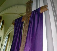 liturgie - goede week