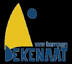 logo vzw
