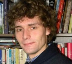 Anton De Preter