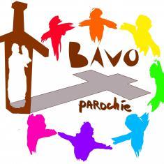 Logo Bavoparochie © Bavoparochie