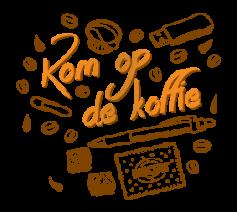 op de koffie met... © www.bodewesadmin.nl