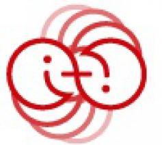 Het logo van de CIL, het Conseil interdiocésain des laïcs © CIL