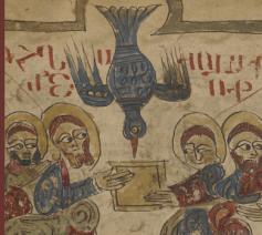 Vijftig dagen Pasen?! (Cahiers voor praktische Theologie) © Halewijn