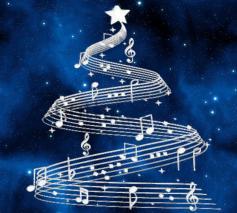 kerstconcerten