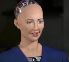 Comecestudie vestigt aandacht op ethische en juridische aspecten van de robotisering © Comece