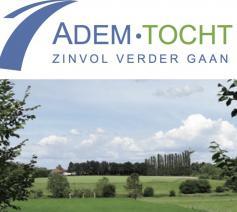 Cover tijdschrift Adem-Tocht © Adem-Tocht