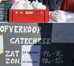 witloofverkoop