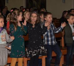 Naamopgave en kerkverkenning Heultje © MDR