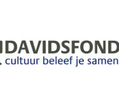 Davidsfonds © Davidsfonds