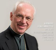 Kardinaal De Kesel