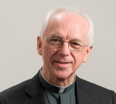 Kardinaal De Kesel © Karel Van Evenepoel