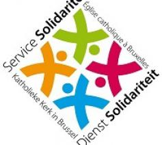 Dienst Solidariteit © Dienst Solidariteit