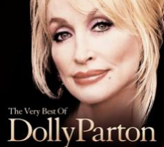 Dolly Parton © Columbia